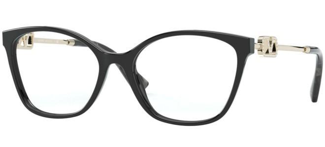 Valentino briller V LOGO VA 3050