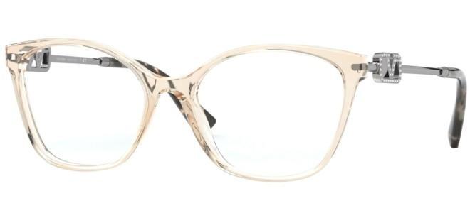 Valentino eyeglasses V LOGO VA 3050