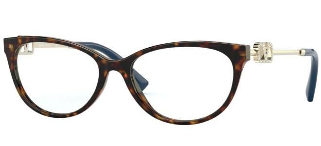 Valentino eyeglasses V LOGO VA 3051