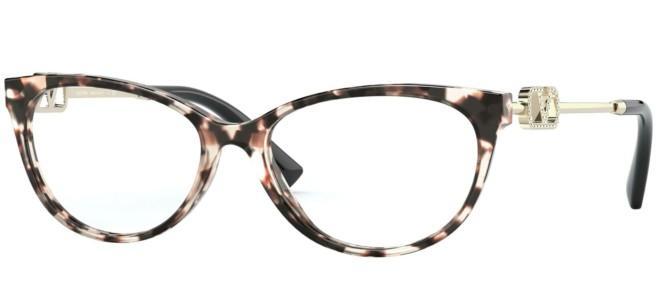 Valentino briller V LOGO VA 3051