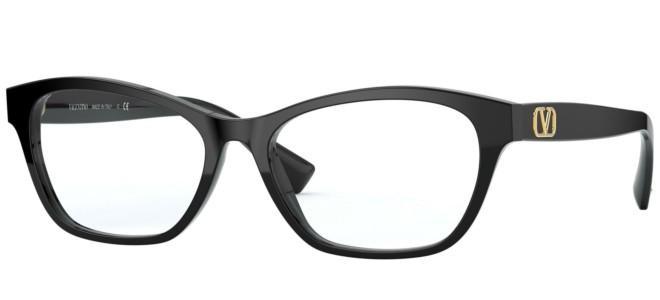 Valentino briller V LOGO VA 3056