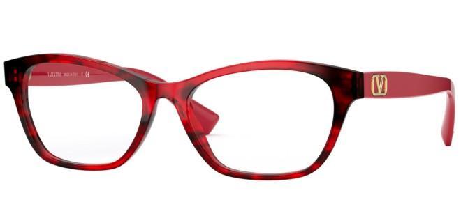 Valentino eyeglasses V LOGO VA 3056