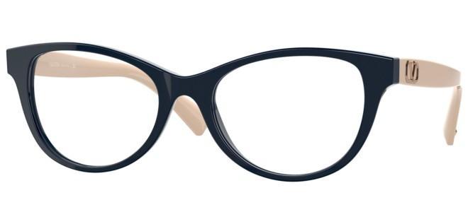 Valentino brillen V LOGO VA 3057