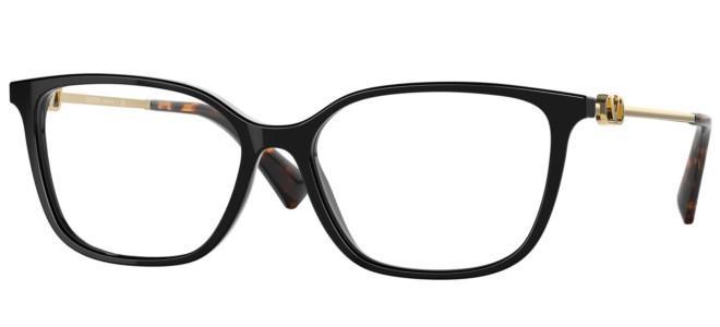 Valentino brillen V LOGO VA 3058
