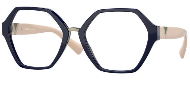 Valentino brillen V LOGO VA 3062