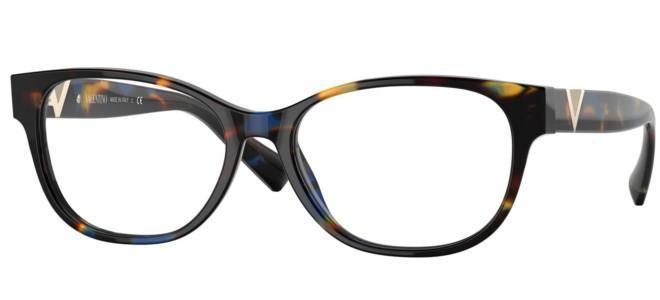 Valentino brillen V LOGO VA 3063