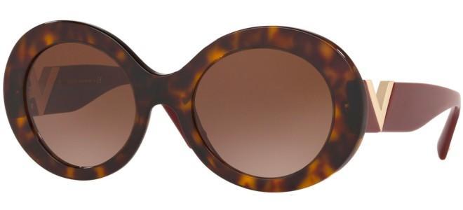 Valentino sunglasses V LOGO VA 4058
