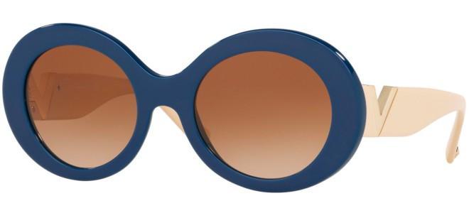 Valentino solbriller V LOGO VA 4058