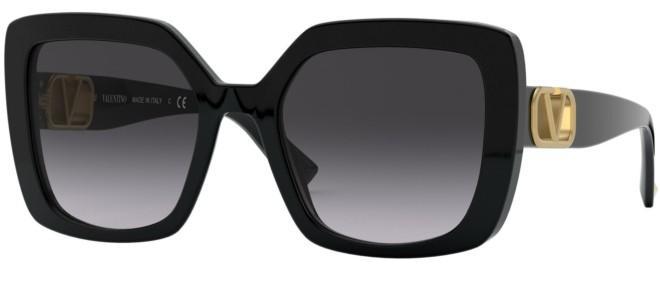 Valentino sunglasses V LOGO VA 4065
