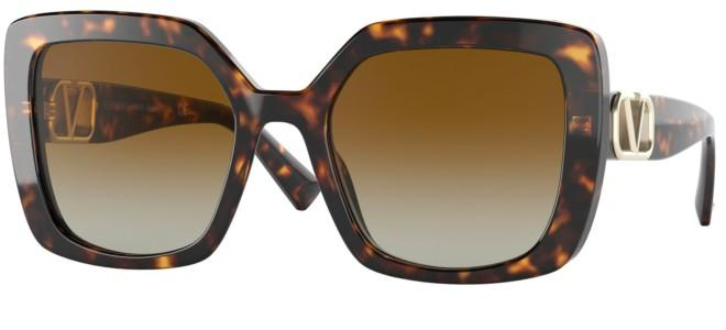 Valentino zonnebrillen V LOGO VA 4065
