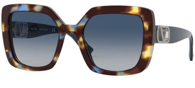 Valentino solbriller V LOGO VA 4065