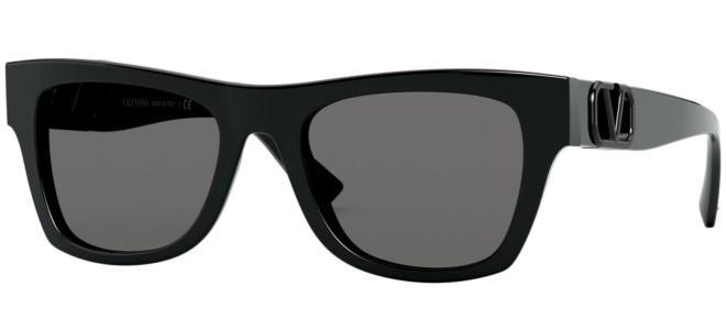 Valentino zonnebrillen V LOGO VA 4066