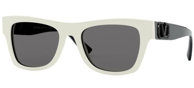 Valentino sunglasses V LOGO VA 4066