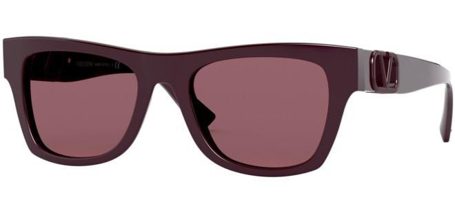 Valentino solbriller V LOGO VA 4066