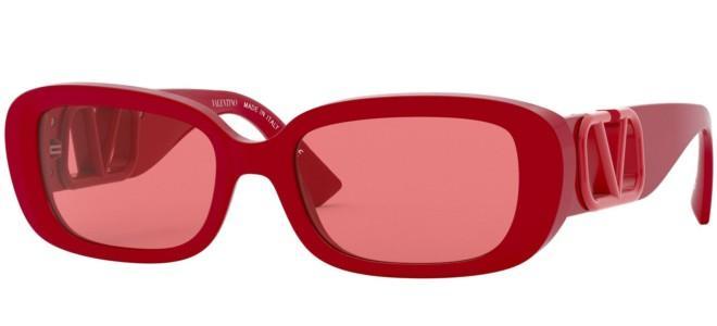 Valentino solbriller V LOGO VA 4067