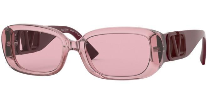 Valentino zonnebrillen V LOGO VA 4067