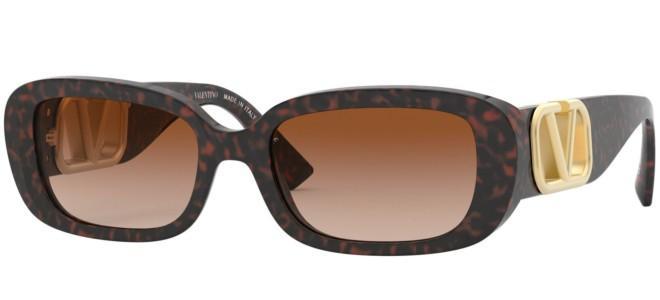 Valentino sunglasses V LOGO VA 4067