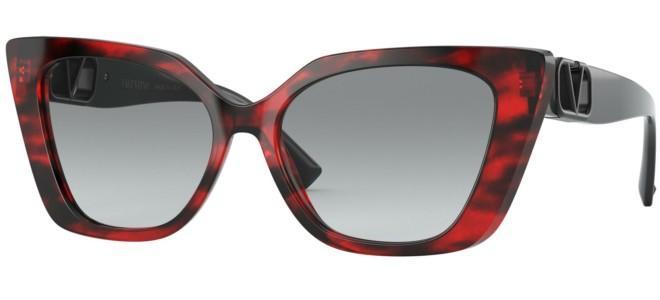Valentino zonnebrillen V LOGO VA 4073