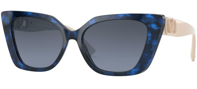 Valentino solbriller V LOGO VA 4073