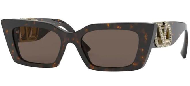 Valentino zonnebrillen V LOGO VA 4074