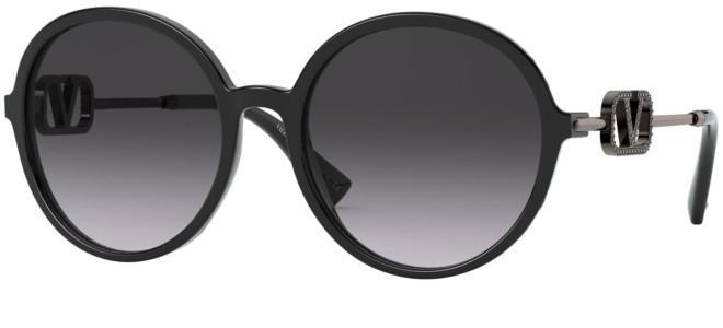 Valentino sunglasses V LOGO VA 4075