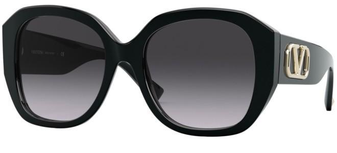 Valentino zonnebrillen V LOGO VA 4079