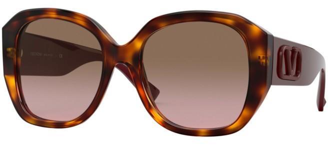 Valentino sunglasses V LOGO VA 4079