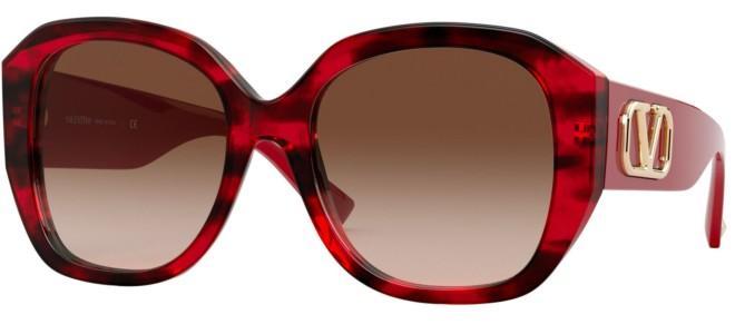 Valentino solbriller V LOGO VA 4079