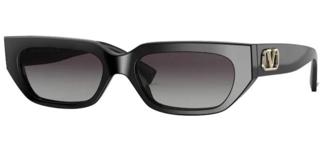 Valentino zonnebrillen V LOGO VA 4080
