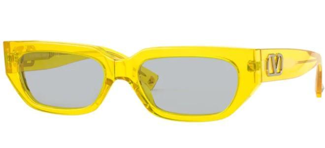 Valentino solbriller V LOGO VA 4080