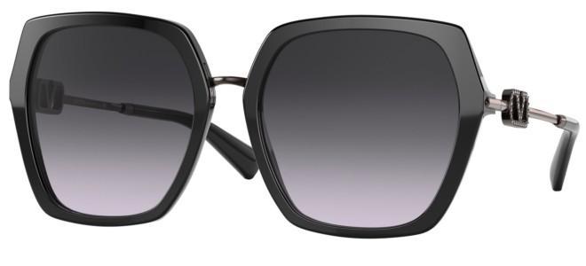 Valentino zonnebrillen V LOGO VA 4081