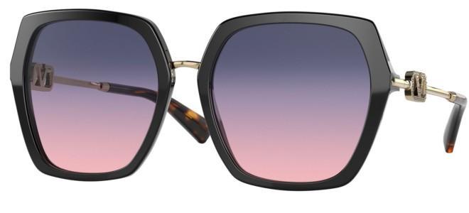 Valentino sunglasses V LOGO VA 4081