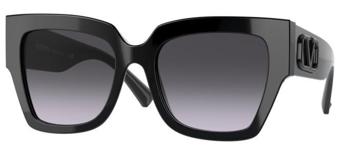 Valentino zonnebrillen V LOGO VA 4082