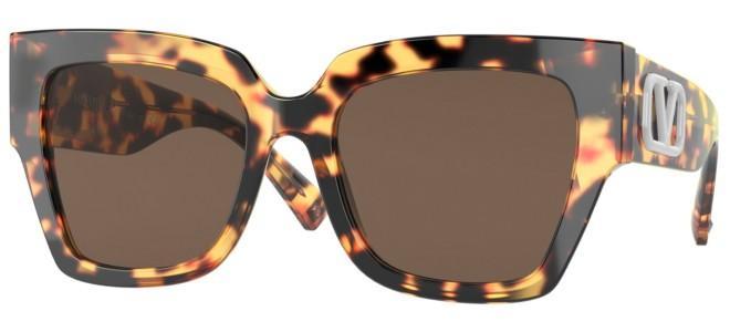 Valentino solbriller V LOGO VA 4082