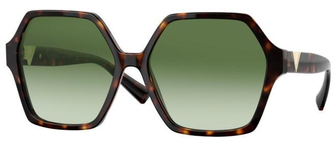Valentino zonnebrillen V LOGO VA 4088