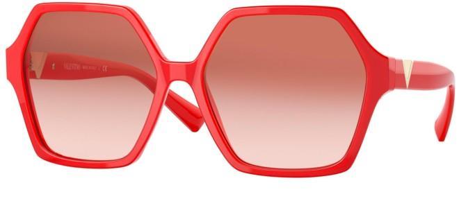Valentino solbriller V LOGO VA 4088
