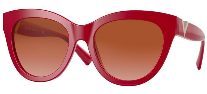 Valentino solbriller V LOGO VA 4089