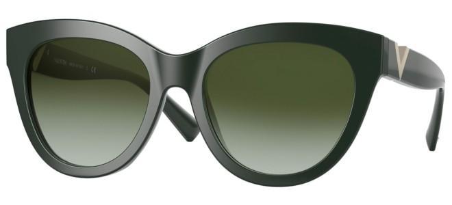 Valentino zonnebrillen V LOGO VA 4089