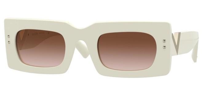 Valentino sunglasses V LOGO VA 4094