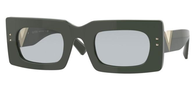 Valentino zonnebrillen V LOGO VA 4094