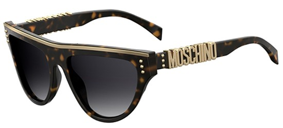 Moschino MOS002/S