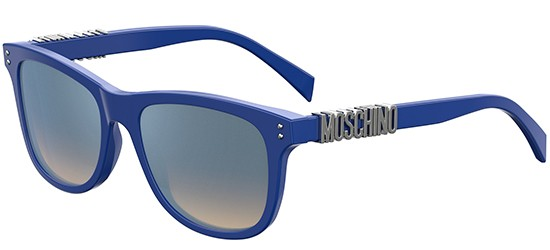 Moschino MOS003/S