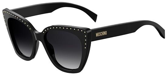 Moschino MOS005/S