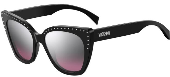Moschino sunglasses MOS005/S