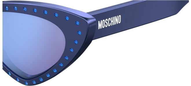 Moschino MOS006/S
