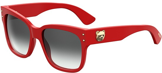 Moschino sunglasses MOS008/S