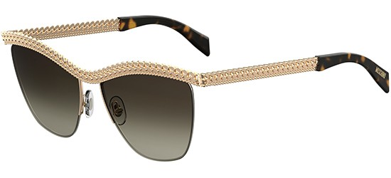 Moschino solbriller MOS010/S