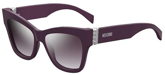 Moschino MOS011/S