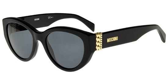 Moschino MOS012/S