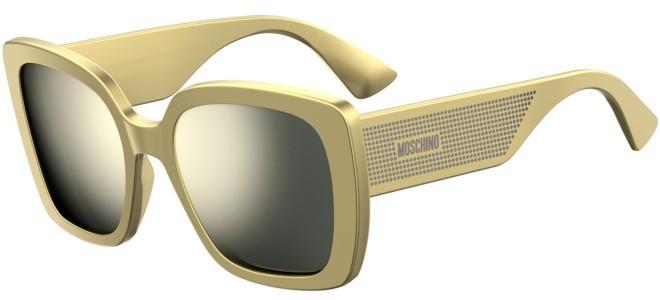 Moschino MOS016/S